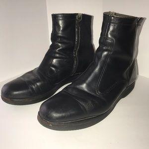 Vibram Men's Boots